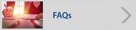 faq-button-sub