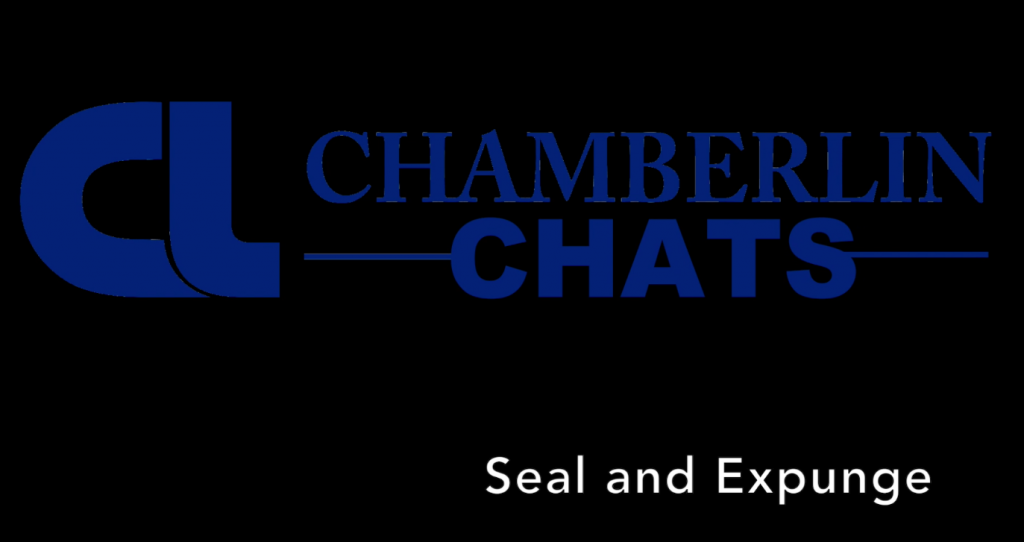 Attorney archives chamberlin law firm pa learn more with chamberlin chats on youtube solutioingenieria Images
