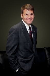 Hunter H. Chamberlin Defense Attorney Tampa